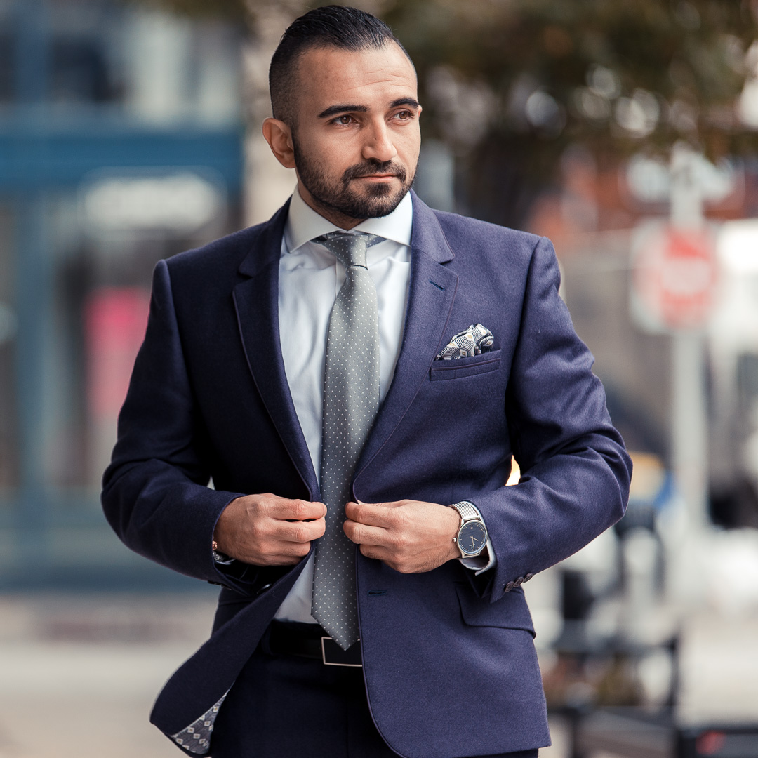 suit - fashion- blogger - menswear